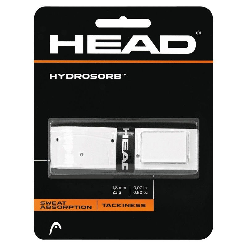 Head Hydrosorb WH Replacement Grip
