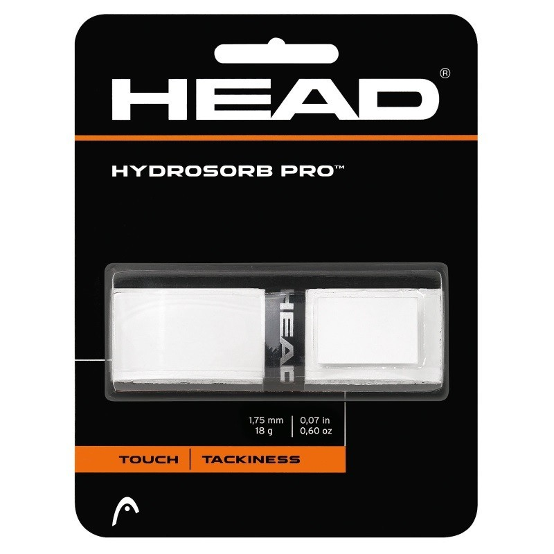 Head Hydrosorb Pro WH Replacement Grip