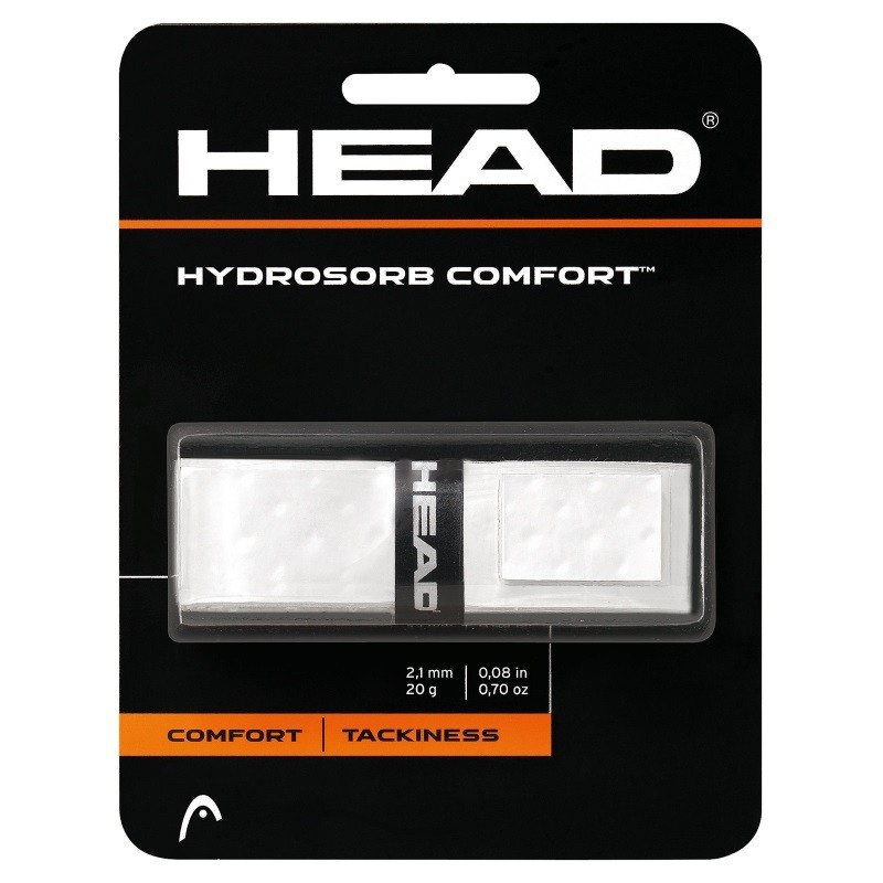 Head Hydrosorb Comfort WH Replacement Grip