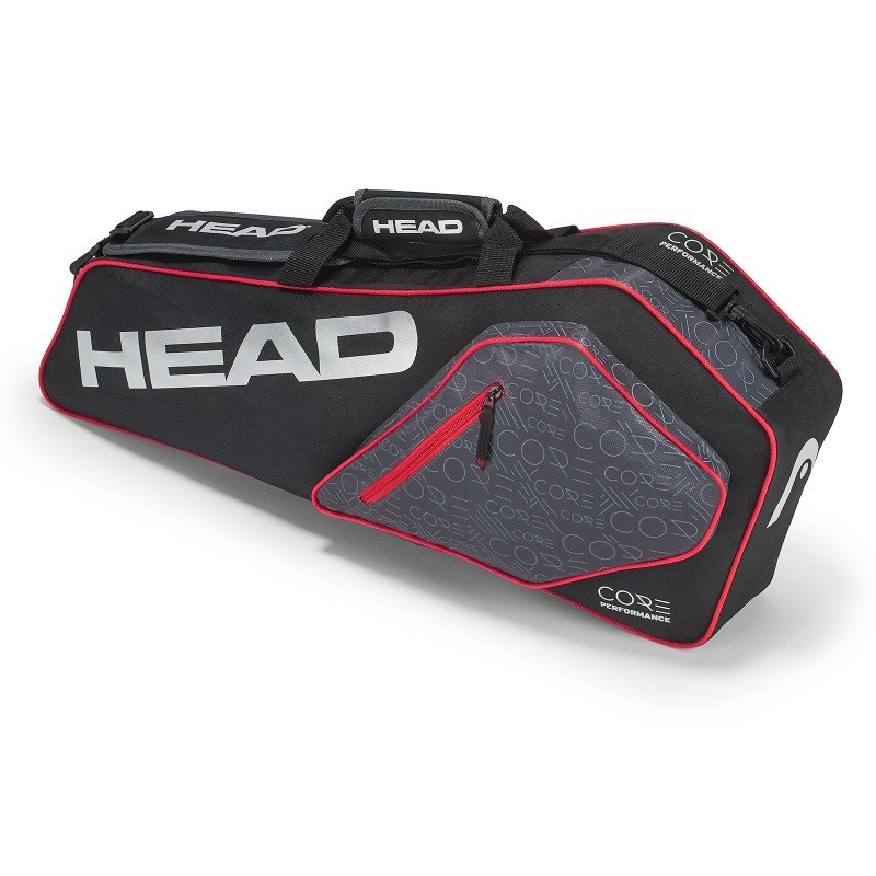 Head Core 3R Pro Tennis Bag