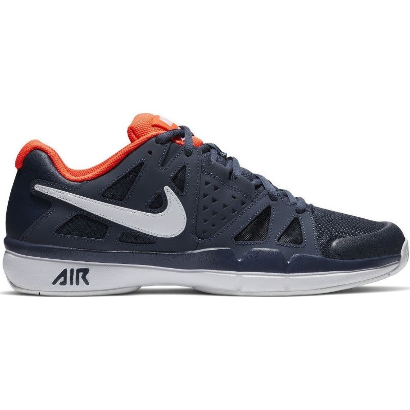 Men's Nike Air Vapor Advantage Tennis Shoe