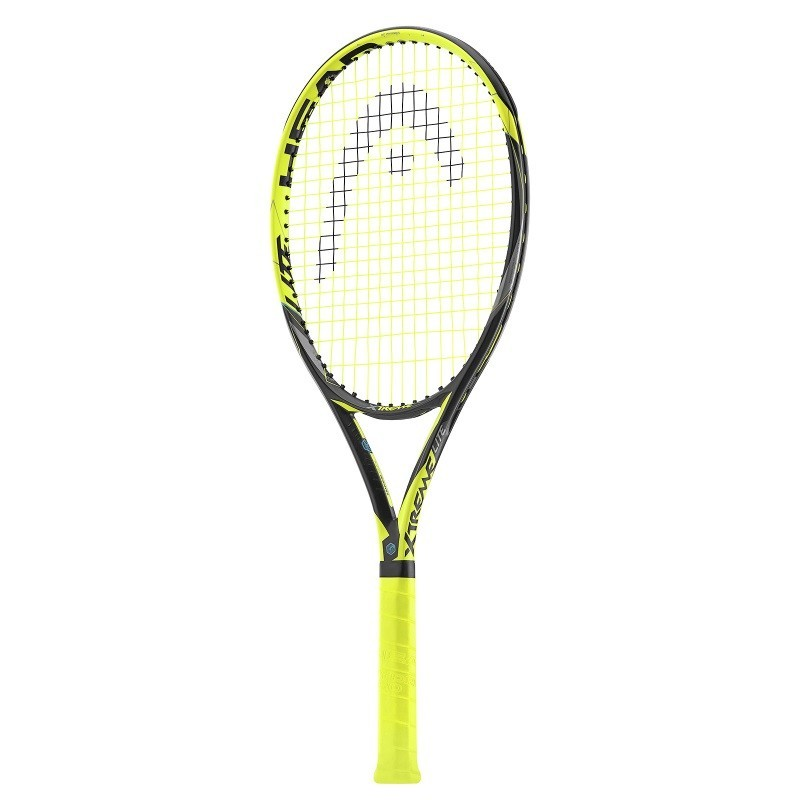 Head Extreme Lite Graphene Touch Tennis Racket