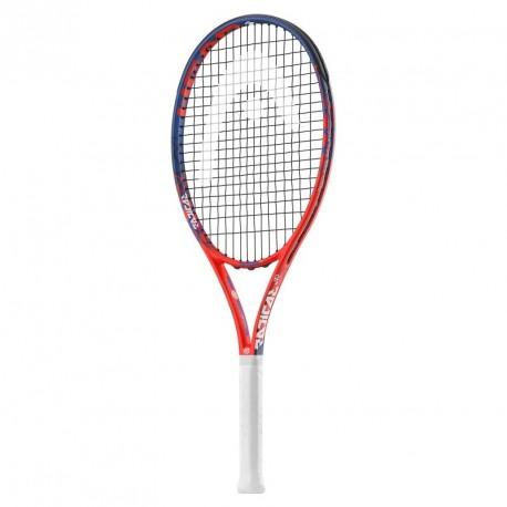 Head Radical Jr. Graphene Touch Tennis Racket
