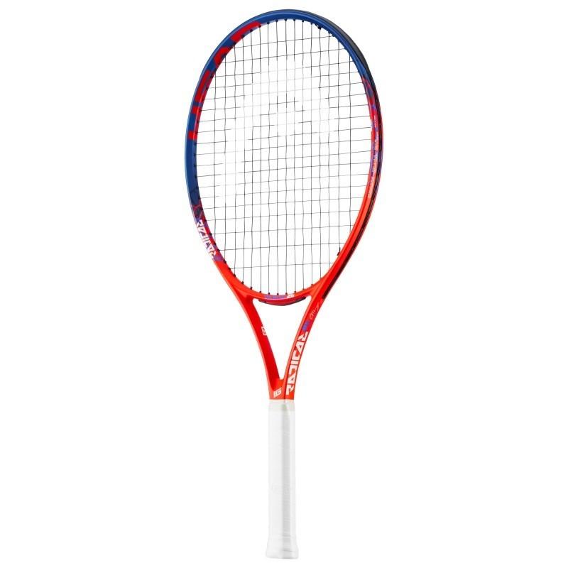 Head Radical 26 Tennis Racket