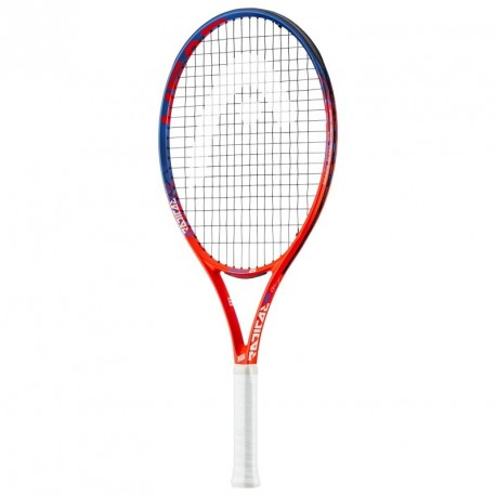 Head Radical 25 Jr Tennis Racket