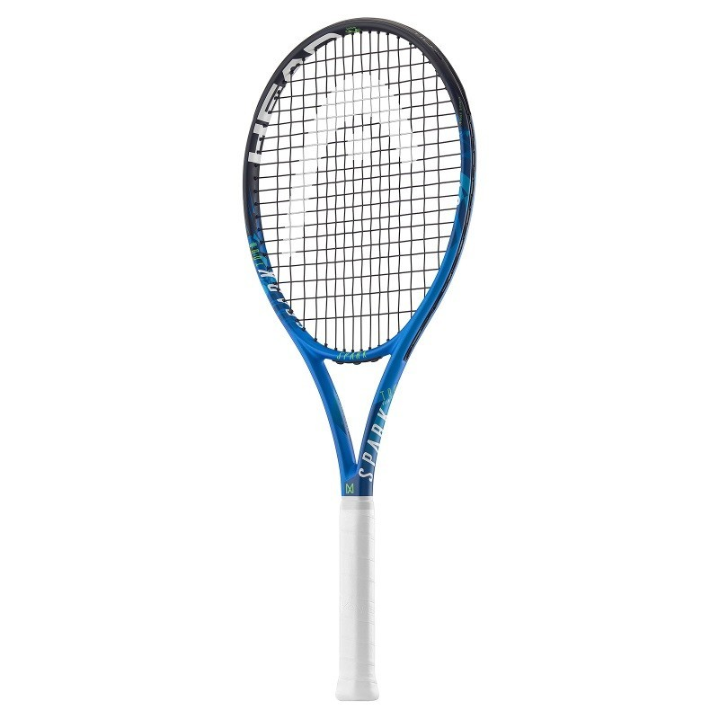 Head Spark Tour Tennis Racket