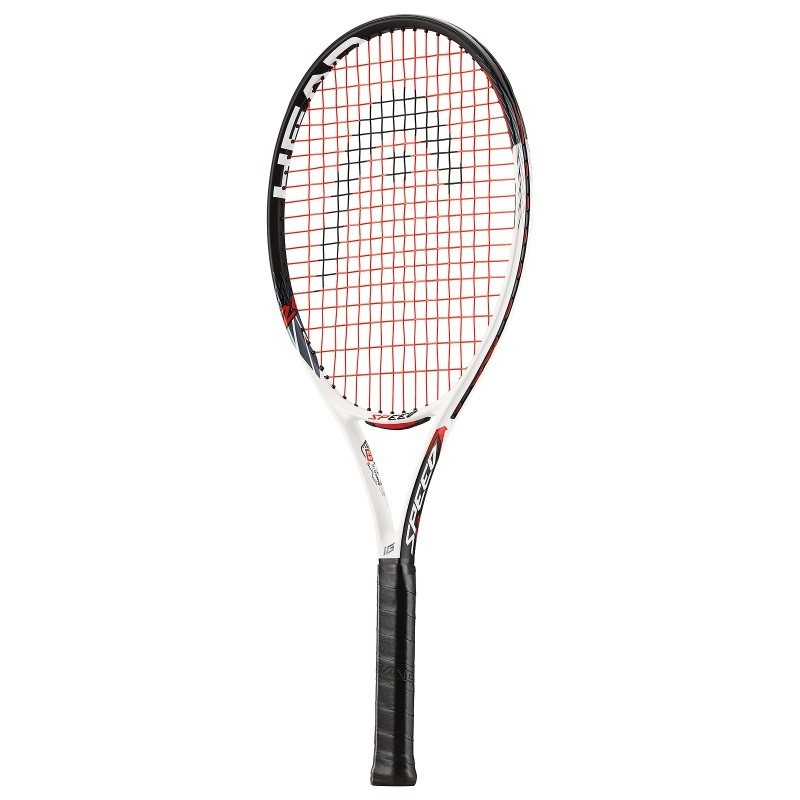 Head Speed 26 Jr Racket