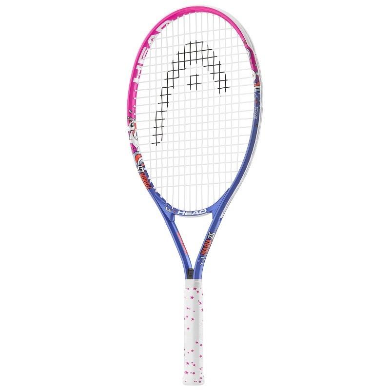 Head Maria 25 Jr Racket