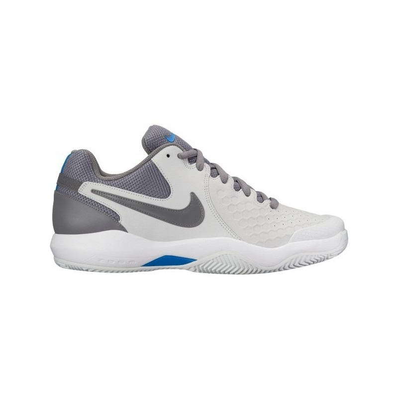 Men's Air Zoom Resistance Clay Tennis Shoe