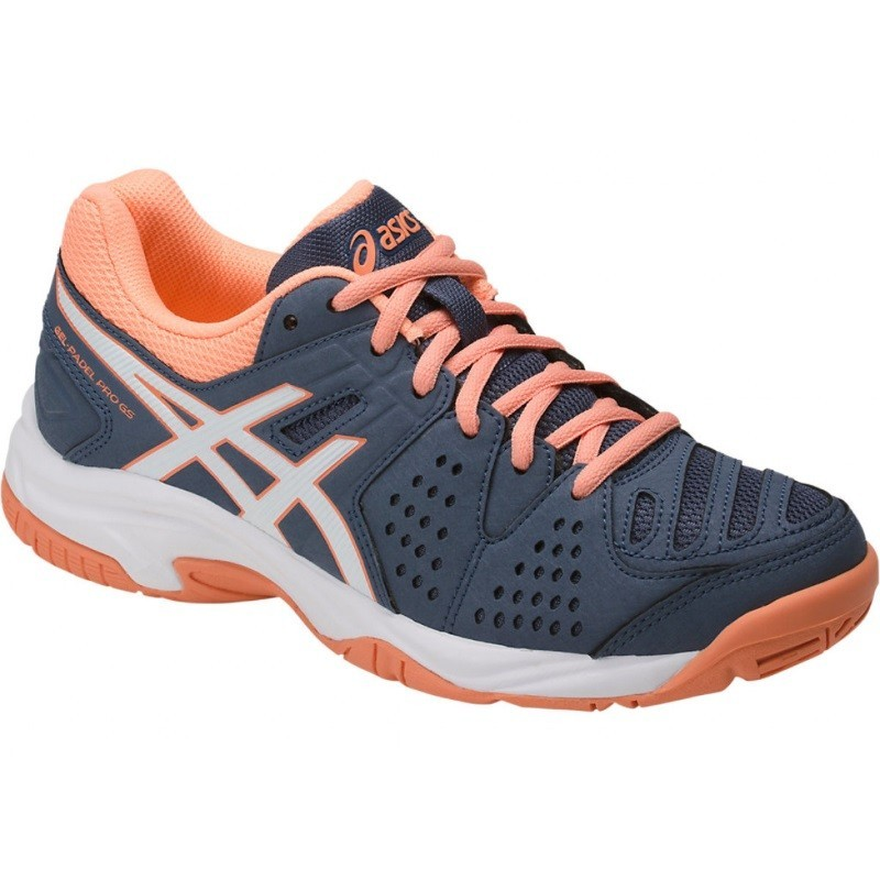 Asics PD Pro Jr Tennis Shoe