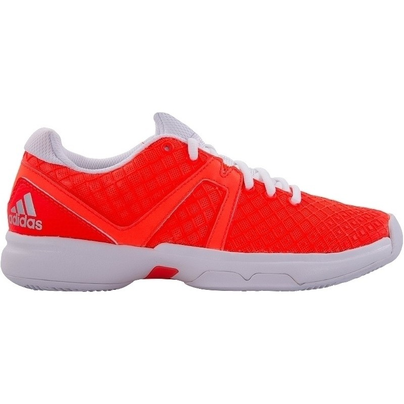 Adidas Women's Sonic Allegra Tennis Shoe