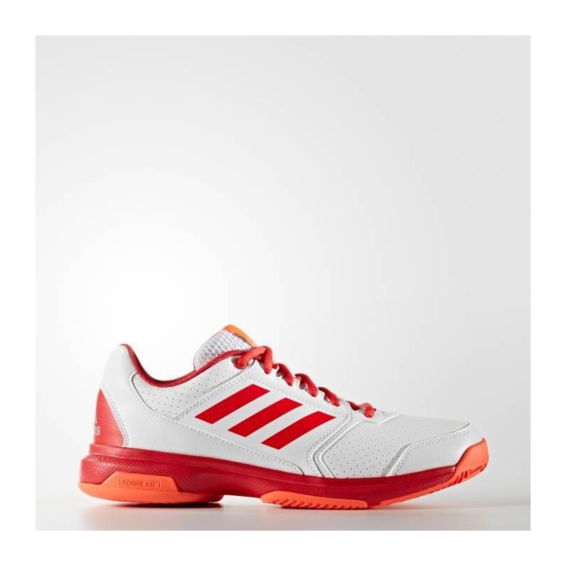 Adidas Women's Adizero Attack Tennis Shoe