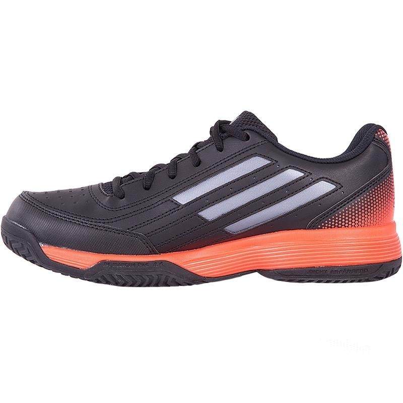 Adidas Men's Sonic Attack Tennis Shoe