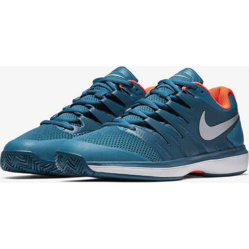 Men's Nike Air Zoom Prestige Tennis Shoe