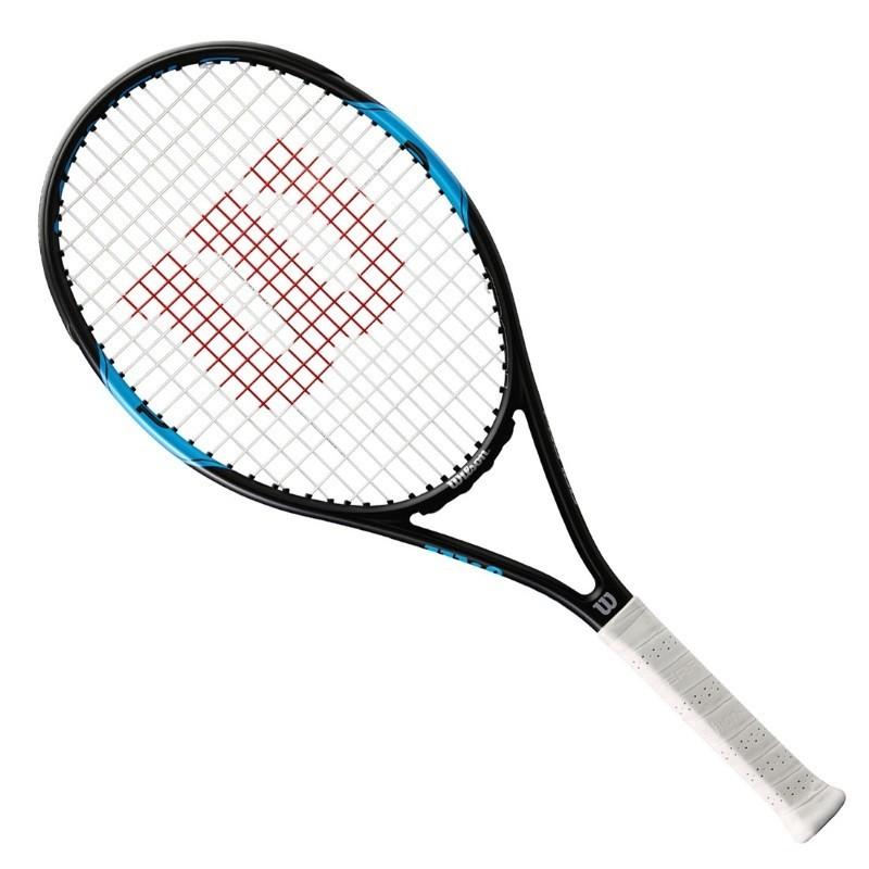 Wilson Monfils Pro 100 Tennis Racket