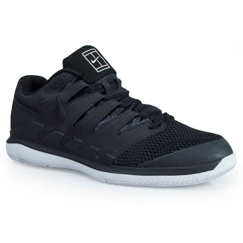 Men's Nike Air Zoom Vapor 10 Tennis Shoe