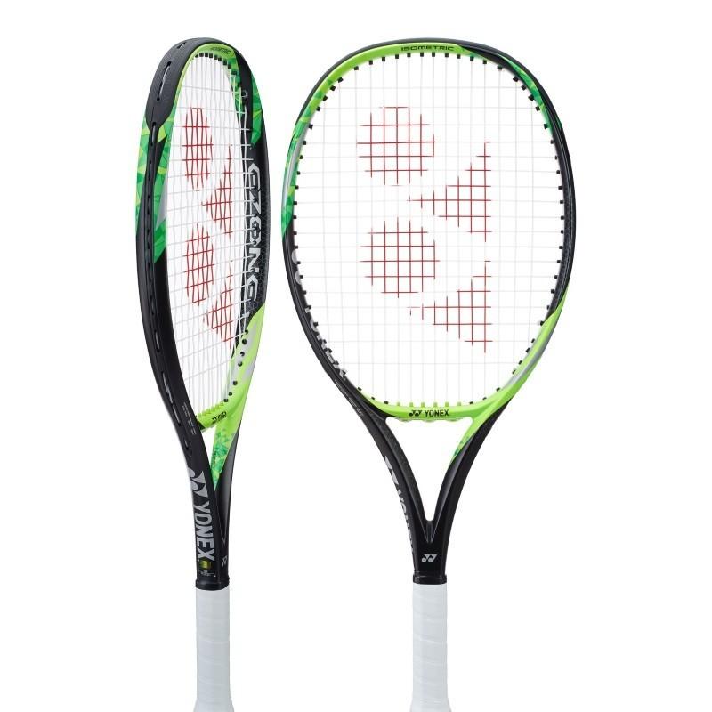 Yonex TR EZONE 26 Jr Tennis Racket