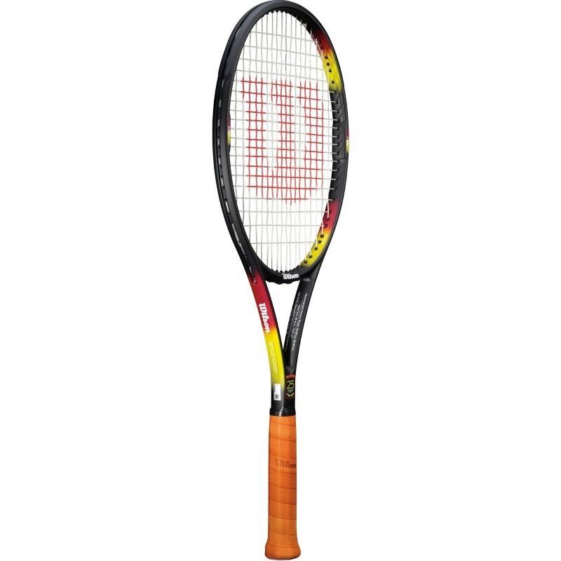 Wilson Pro Staff CLASSIC 6.1 Racket