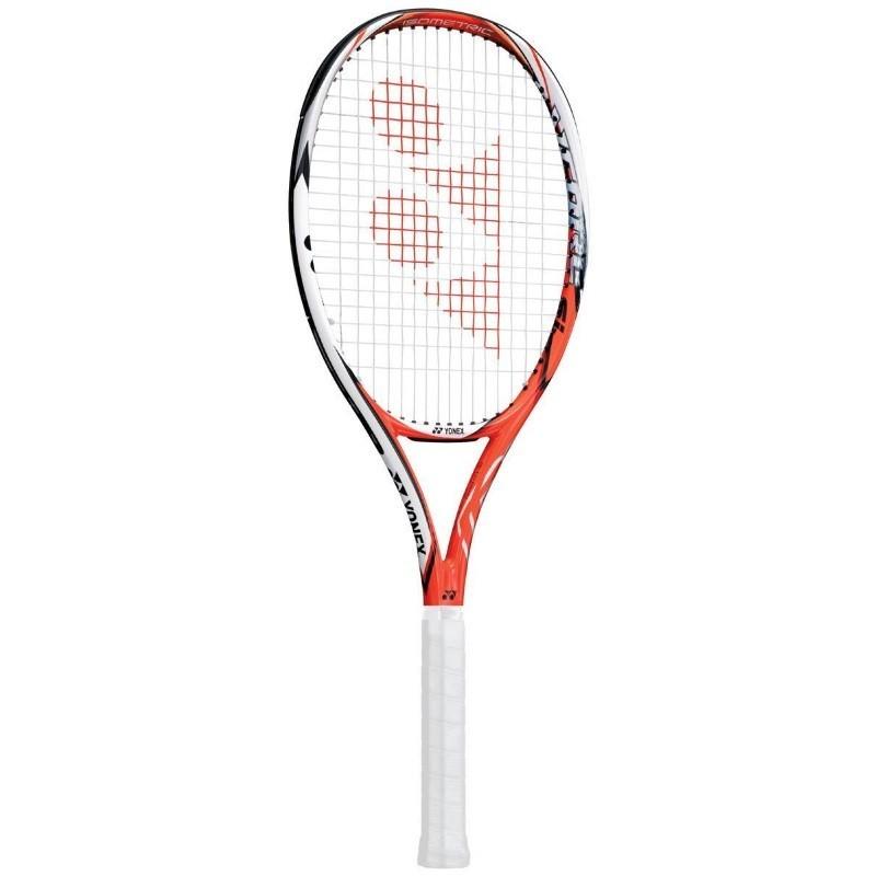 Yonex VCore SI 100 Lite 280 Racket