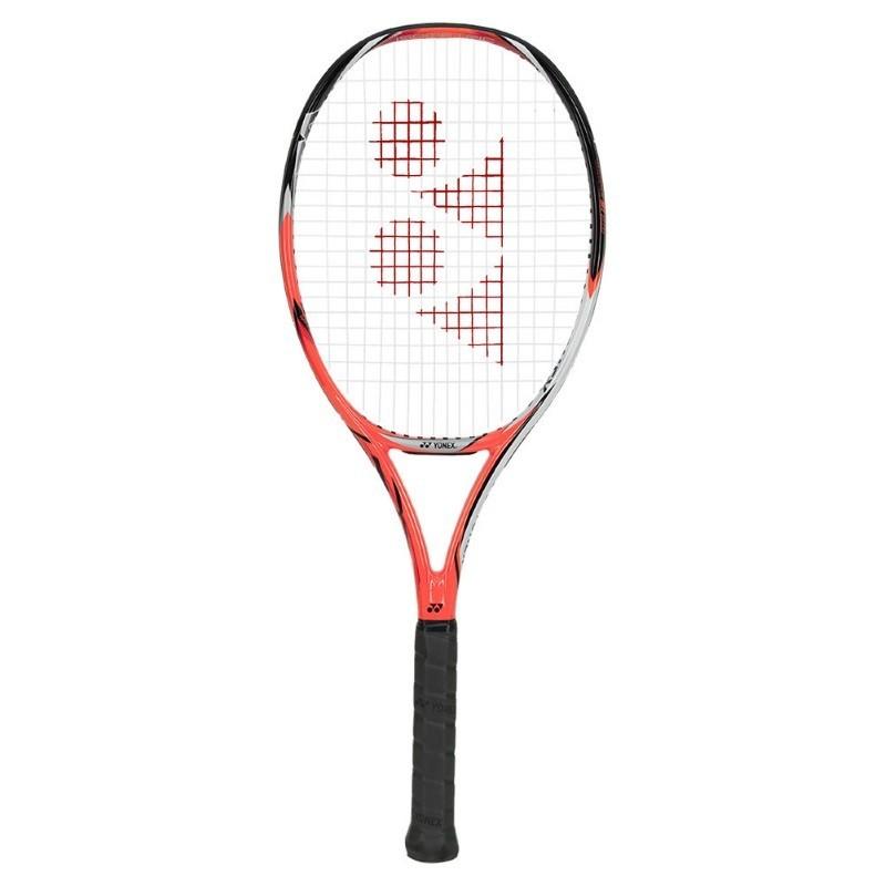 Yonex VCore SI 100 300 Racket