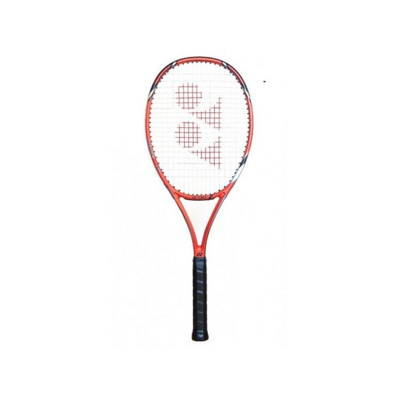 Yonex VCore Tour G Racket