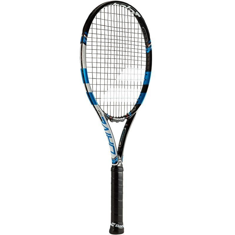 Babolat Pure Drive 107 Racket