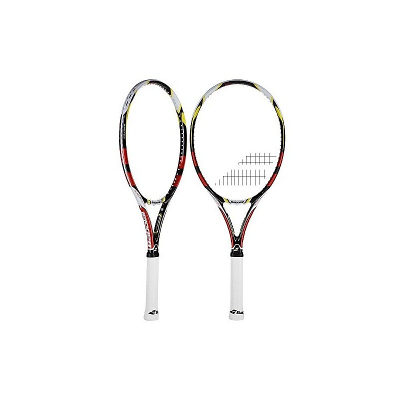 Babolat Pure Drive 260 RG Racket