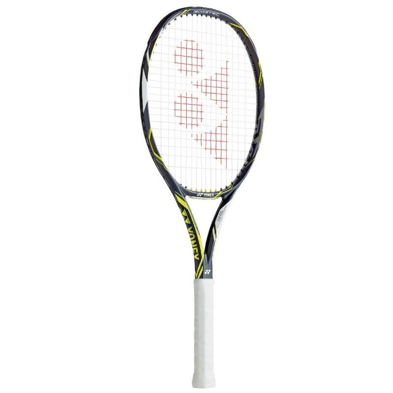Yonex E Zone DR Lite 270 Racket