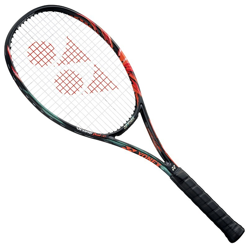 Yonex VCore Duel G 97 310 Racket