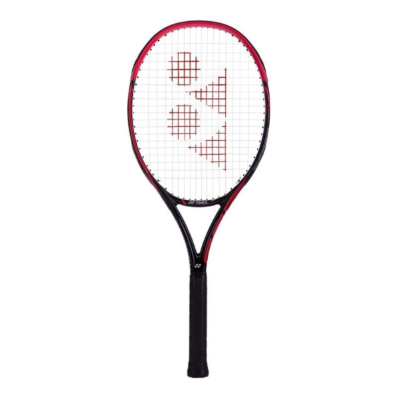 Yonex VCore SV 105 Racket