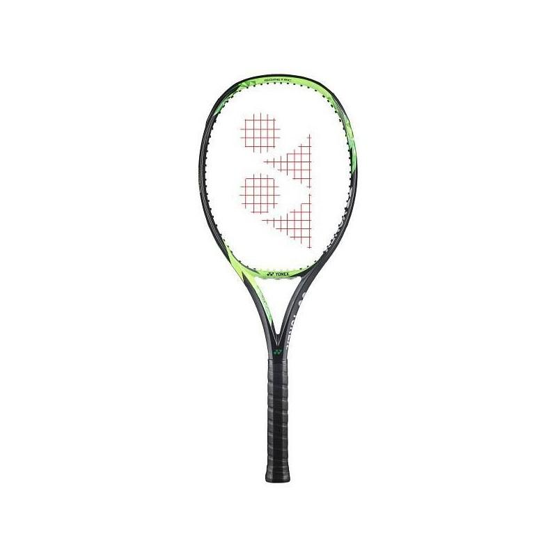 Yonex E Zone 100G 300 Tennis Racket