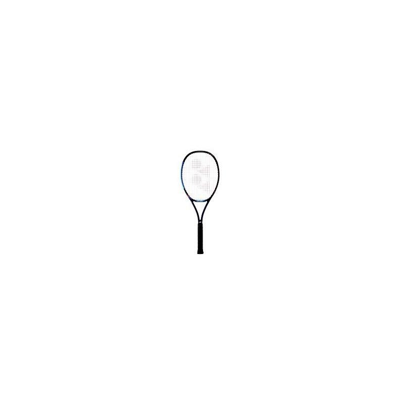Yonex VCore Pro 100 300g Tennis Racket