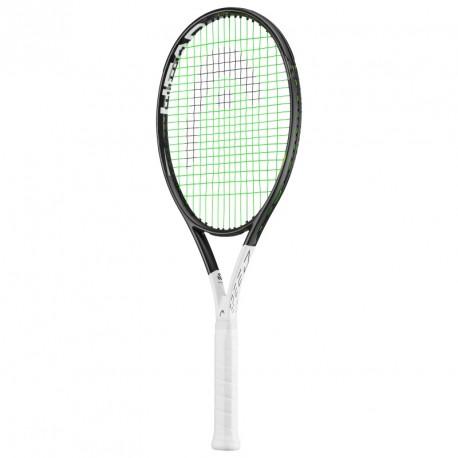 Head Speed Lite Graphene 360 Tennis Racket