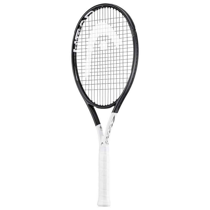 Head Speed S Graphene 360 Tennis Racket