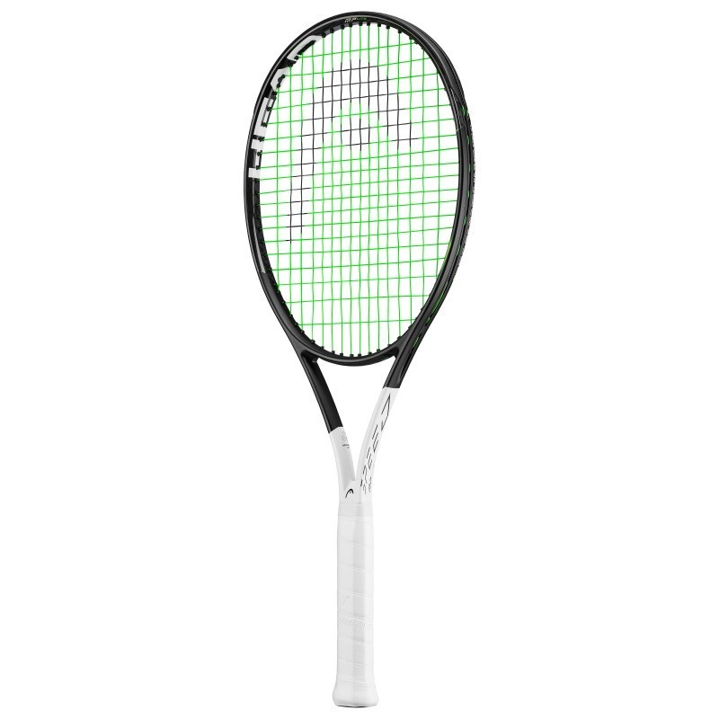 Head Speed MP Lite Graphene 360 Tennis Racket