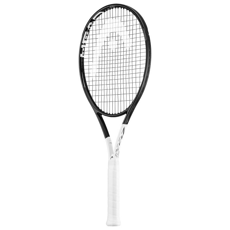 Head Speed Pro Graphene 360 Tennis Racket