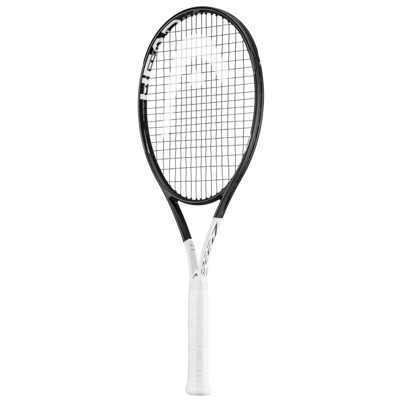 Head Speed MP Graphene 360 Tennis Racket