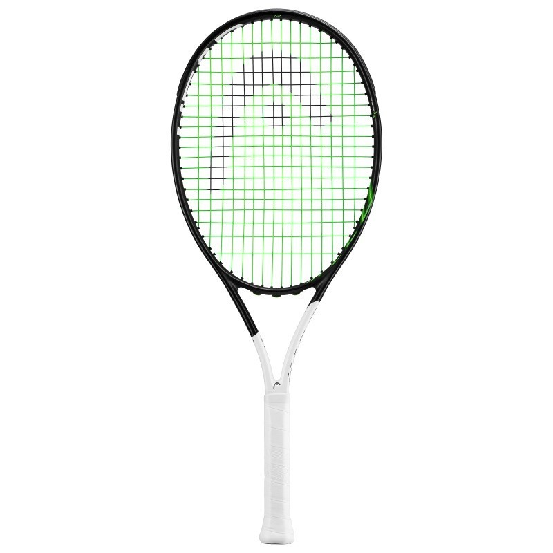 Head Speed Jr Graphene 360 Tennis Racket