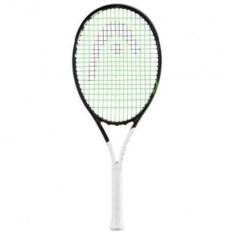 Head Speed Jr Graphene 360 Tennis Racket