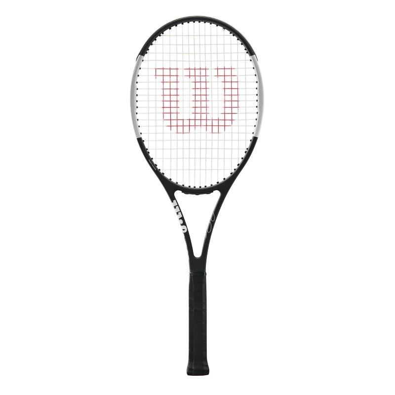 Wilson Pro Staff RF97 Auto 2018 Tennis Racket