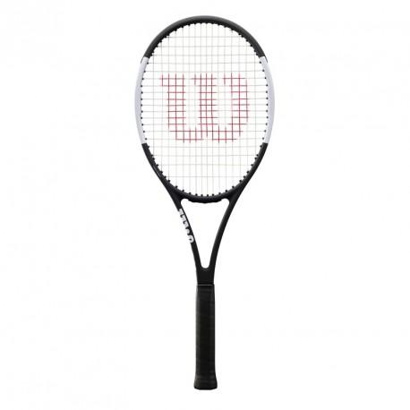 Wilson Pro Staff 97 CV 2018 Tennis Racket