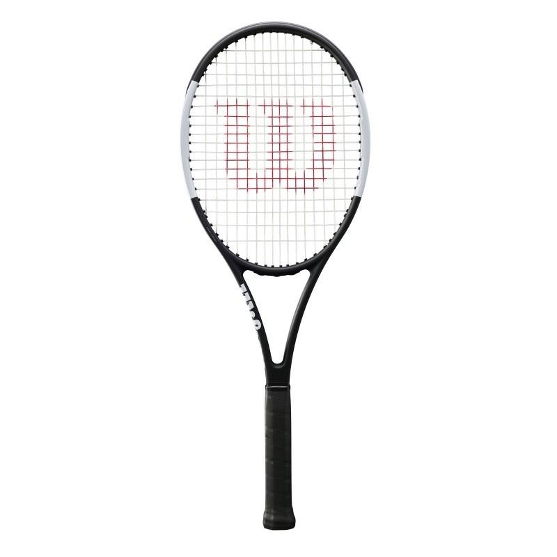 Wilson Pro Staff 97L 2018 Tennis Racket