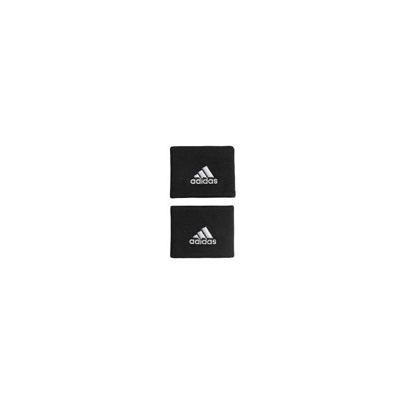 Adidas Wrsitband Small BLack CF6280