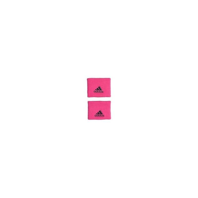 Adidas Wristband Small Pink DJ0932