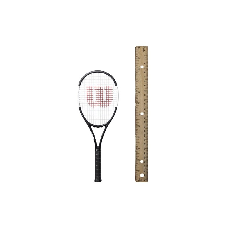 Wilson Pro Staff RF 97 MINI RACKET BOXED