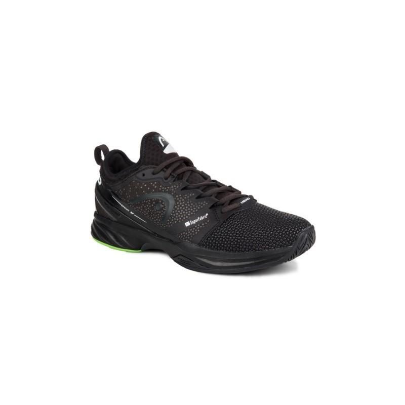 Head Spint SF Mens Tennis Shoe