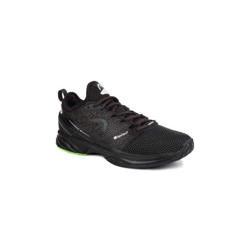 Head Spint SF Mens Tennis Shoe