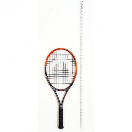 Head Radical Pro MINI RACKET