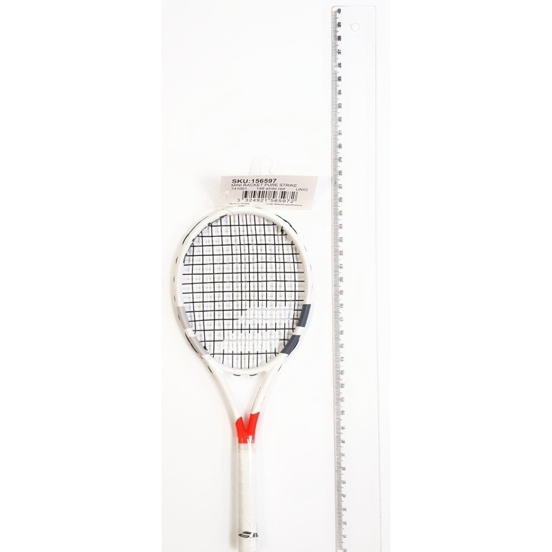 Babolat Pure Strike MINI RACKET