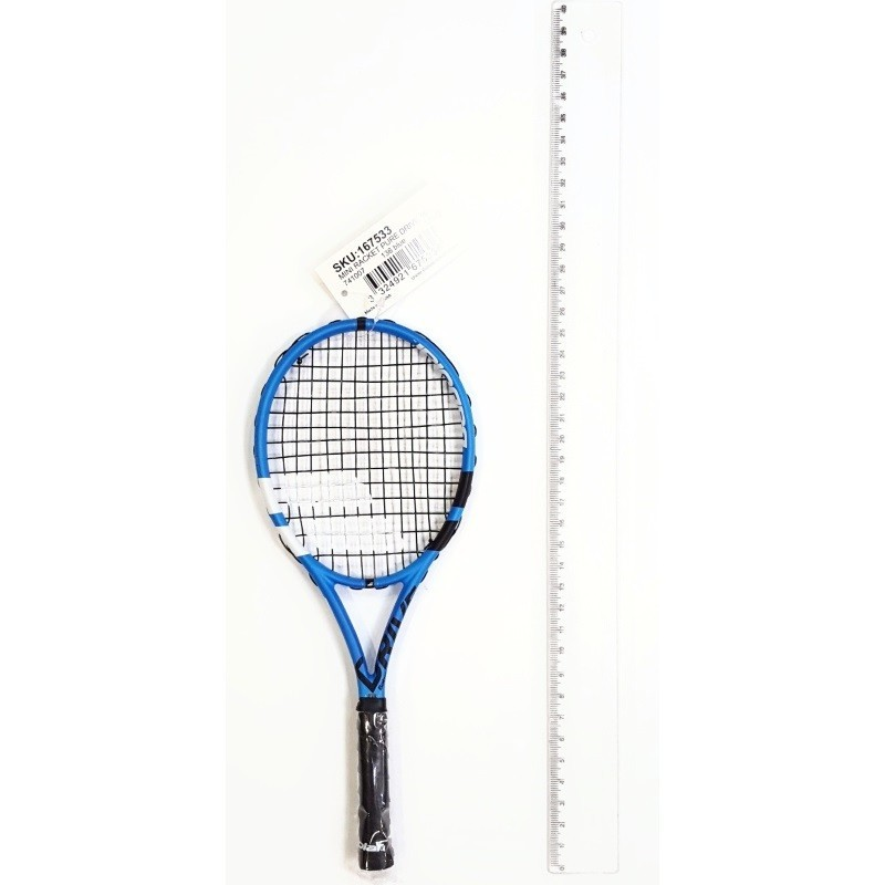 Babolat Pure Drive MINI RACKET